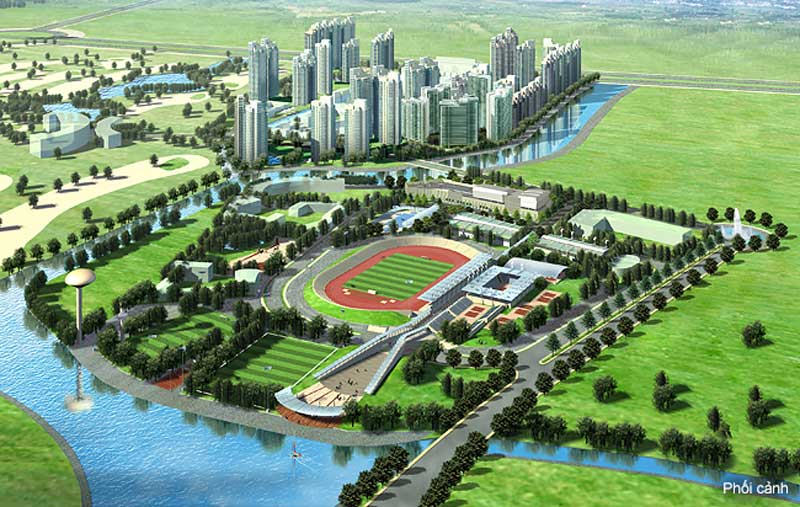 chi tiet du an can ho saigon sports city quan 2